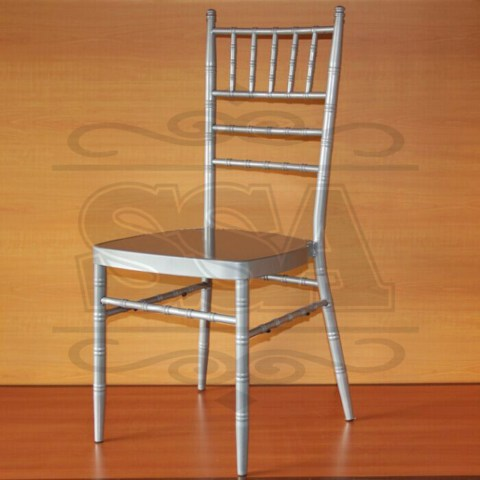 Tifany-chair-wedding-and-event-for-sale