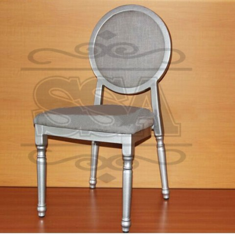 Types-of-wedding-chairs-for-banquet-hall