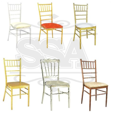 Wholesale-ballroom-white-metal-silla-tiffany-chiavari