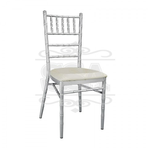 Wholesale-metal-chiavari-chair