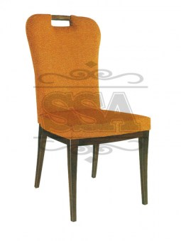 aluminium-material-restaurant-type-commercial-general-use-dining-chair