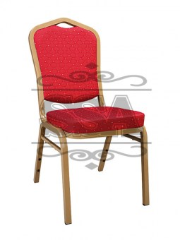 banquet-chairs-for-sale-A-602-1