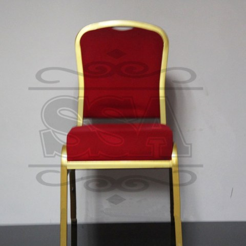 banquet-chairs-furniture