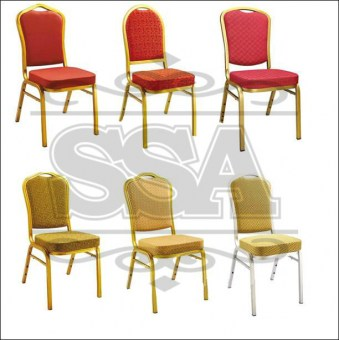 banquet-hall-chairs,used-banquet-chairs,wholesale-banquet-chairs