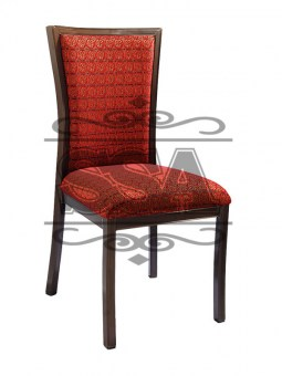 chair-used-for-restaurant-restaurant-style-chair-high-back-chair