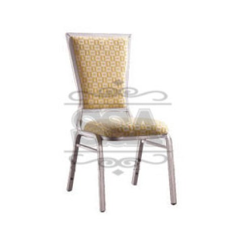 chairs-dining;-dining-room-chairs;-restaurant-used-dining-chairs