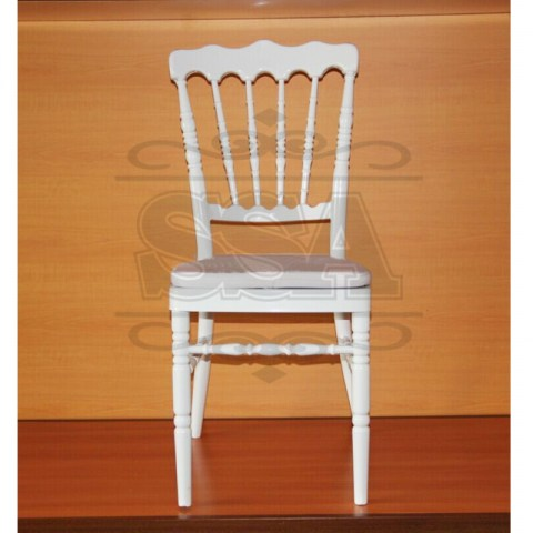 cheap wedding folding chair covers for wedding party and wedding reception