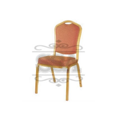 cheap-conference-room-chair-and-dressing-room-chair