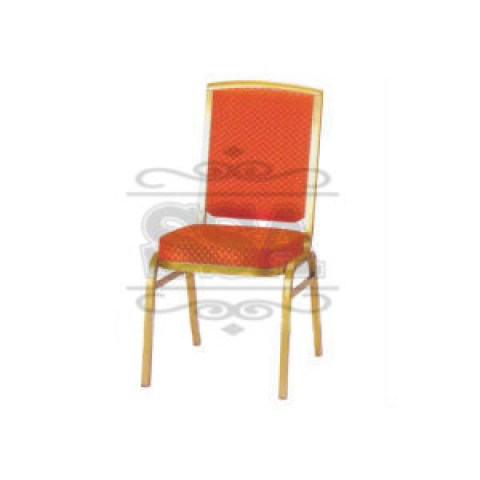 cheap-office-waiting-room-chair-used-for-sale