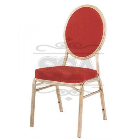 cheap-restaurant-used-dining-chairs-for-sale-Model-No