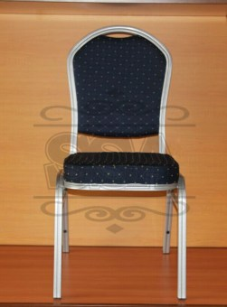 cheap-stacking-chair-church-chairs-in-commercial