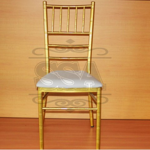 cheap-wedding-chair-rentals-for-wedding-party-and-wedding-reception
