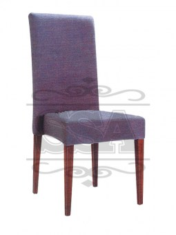 dining-chair-hotel-furniture