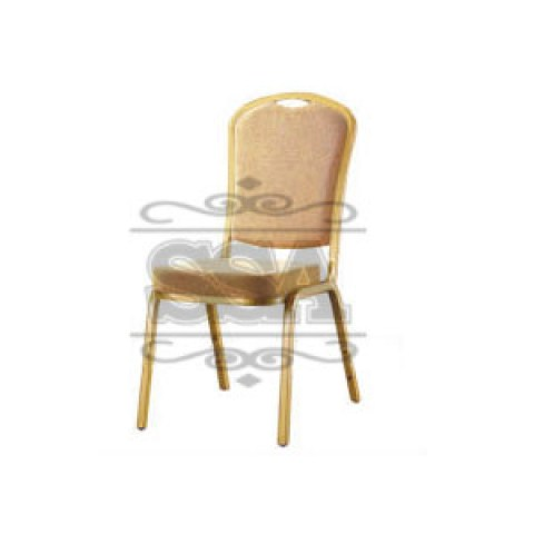 dining-chairs-with-armrests