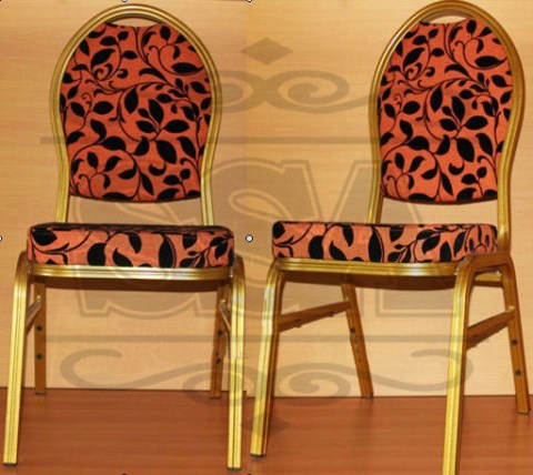 fabric-used-banquet-hall-chairs-for-sale