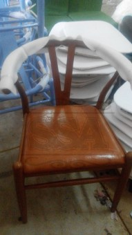 fast-food-restaurant-chairs