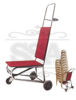 foldable-stacking-chair-trolley