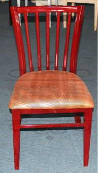 french-provincial-low-price-dining-chairs