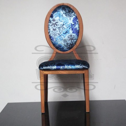 high-back-antique-wood-carved-back-chair