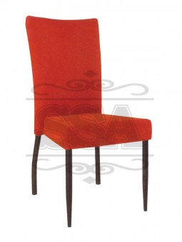 high-back-dining-chairs;hotel-chair;resturant-chiar