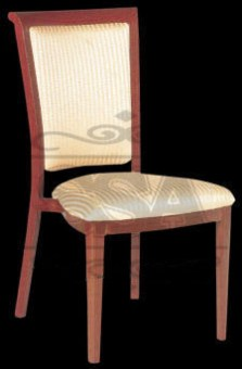 high-quality-dining-wood-chair
