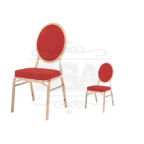 hotel banquet chairs with white banquet spandex lycra chair cover