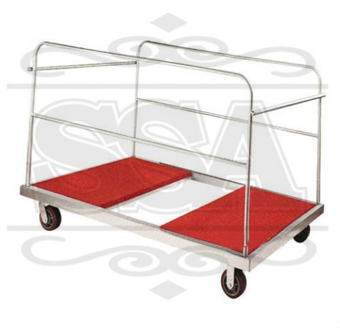 hotel-housekeeping-room-service-trolley-for-12