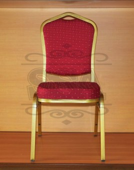 indian furniture dining chair solid wood furniture