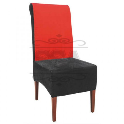 indonesian-hd-couture-velvet-dining-chairs