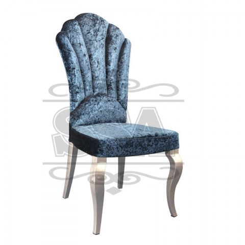luxury antique wood chair for sale