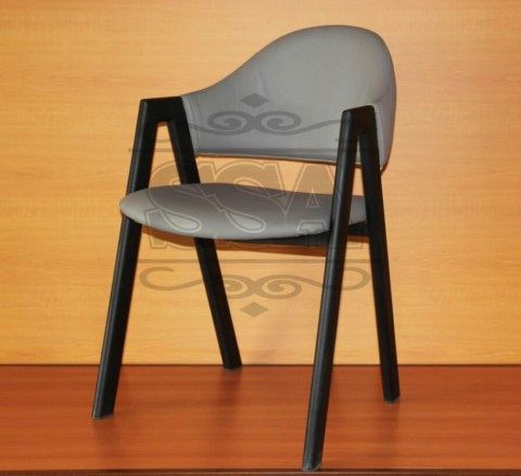 metal-chair-design-for-restaurant-commercial-dining-room