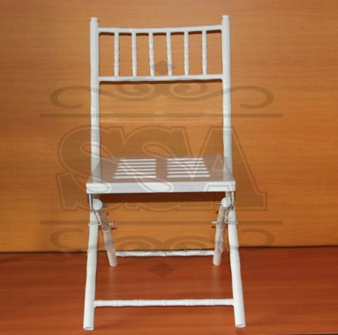 metal-folding-chairs-chiavari