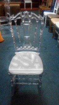 moden-wedding-chairs-for-bride-and-groom