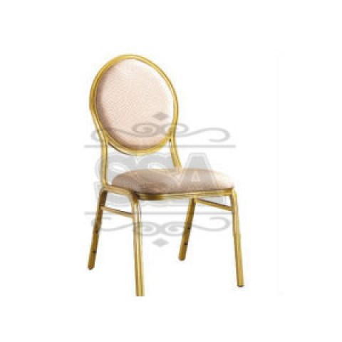 modern-high-back-fabric-upholstered-roll-back-dining-chair