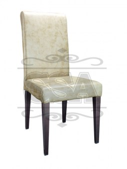 modern-high-back-leather-dining-chairs-modern-A-5382