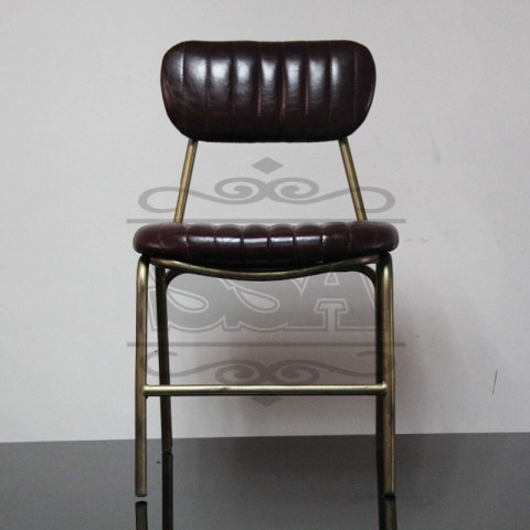 pu-leather-restaurant-chair-design-faux-leather