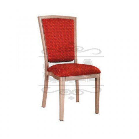 replacement-upholstery-fabric-target-dining-room-chairs