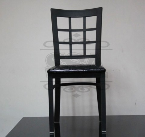 restaurant-chair-for-sale-used