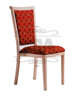 restaurant-dining-chair-A-515