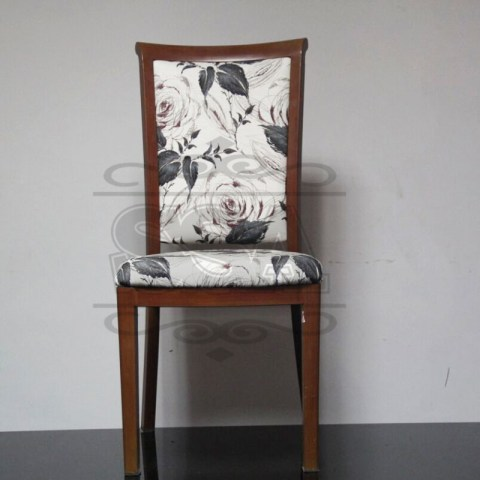 solid-wood-carved-armrest-dining-chair