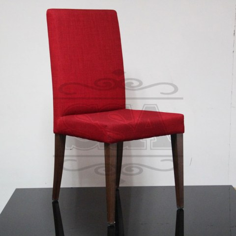 solid-wood-resturant-high-back-dining-chair