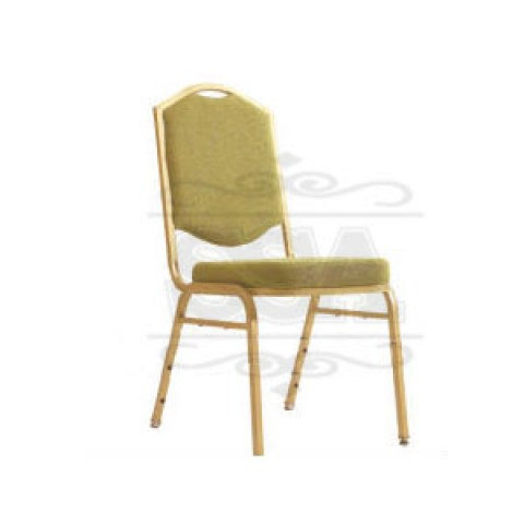 stackable-banquet-hall-furniture-used-banquet-chairs-for-sale