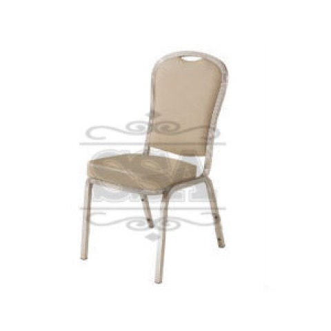 training-chair;training-chair;-stackable-training-chairs