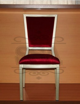 used-cheap-stainless-steel-chair-in-commercial-furniture