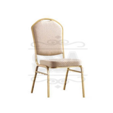 used-stackable-hotel-banquet-chairs-for-sale2