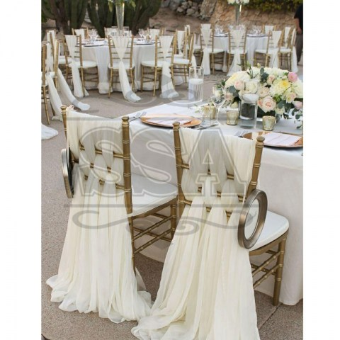 wedding chair decoration for wedding reception bride and groom