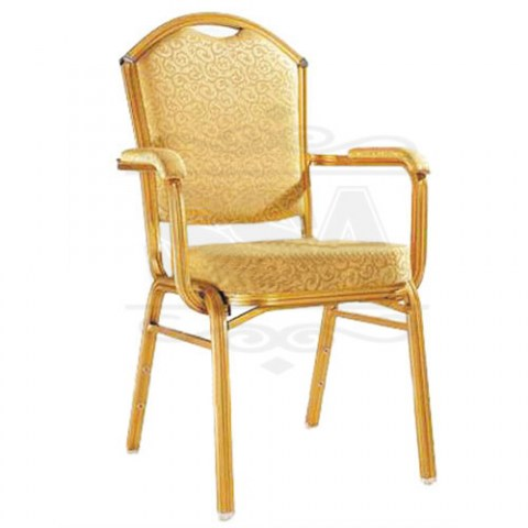 white-wedding-chairs-for-sale