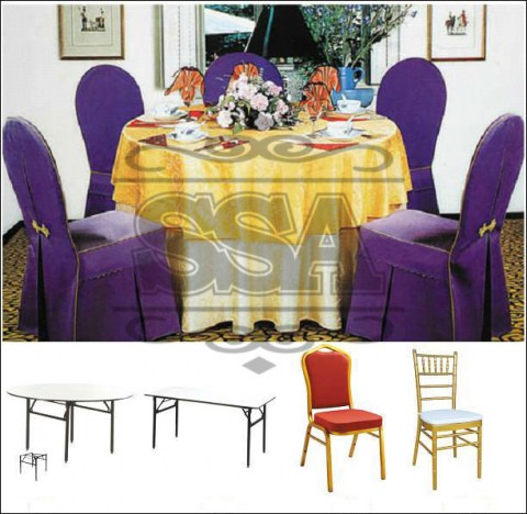 wholesale-hotel-cocktail-chairs-and-tables