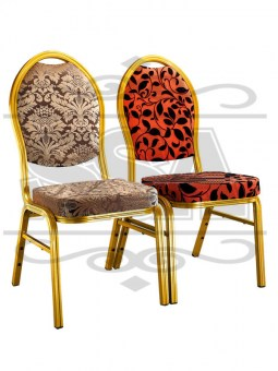 wholesale-restaurant-chairs-for-sale-used