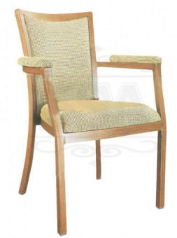 wooden-chairs-with-arms
